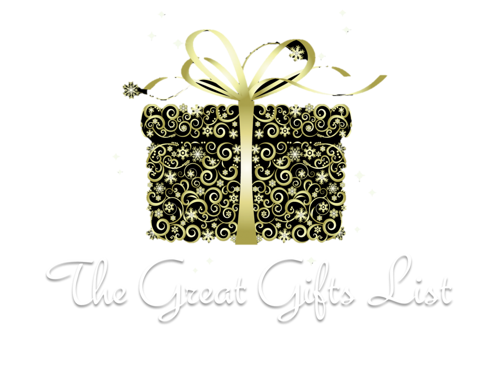 The Great Gifts List