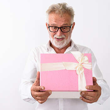 The Great Gifts List Gifts for Him