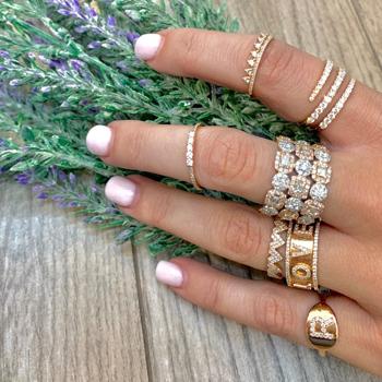 The Great Gifts List-Jennifer Miller Jewelry
