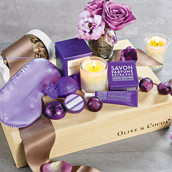The Great Gifts List-Olive & Cocoa