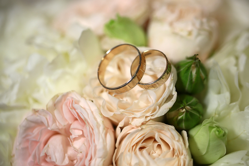 The Great Gifts List Wedding Gifts